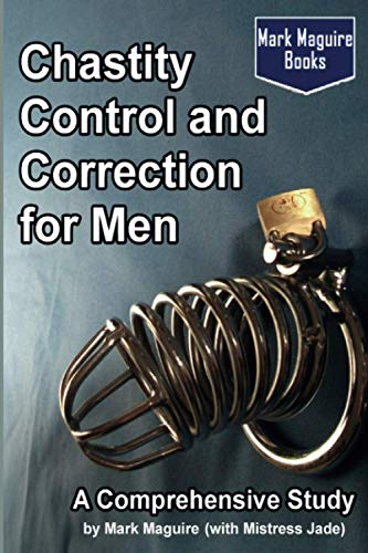Chastity Control and Correction for…