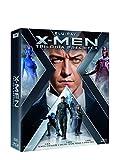 Trilogía X-Men Precuela Blu-Ray [Blu-ray]