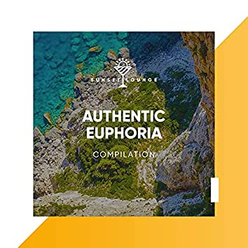 Authentic Euphoria Compilation
