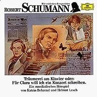 Schumann, R.