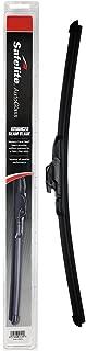 Safelite AutoGlass Advanced Windshield Wiper Blade, 13