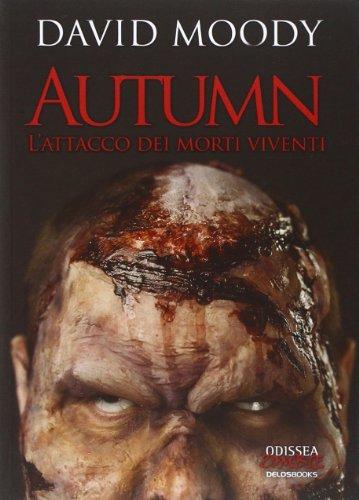 Autumn. L'attacco dei morti viventi