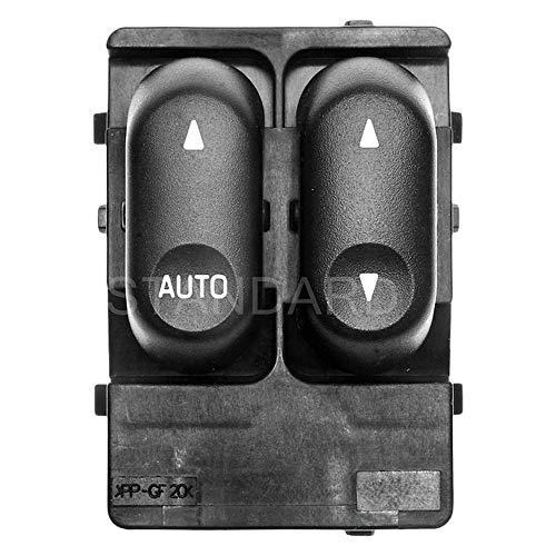 Car Fan Heater Delaman Car Demister Defroster Convenient 12V 150W Car Portable 2 in 1 Ceramic Heating Cooling Heater Fan Defroster Demister Universal Winter