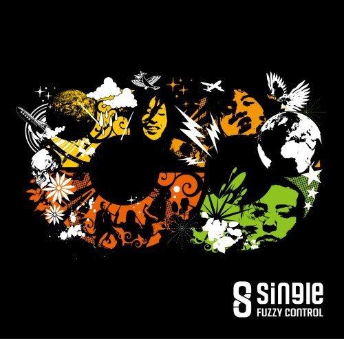 8 single