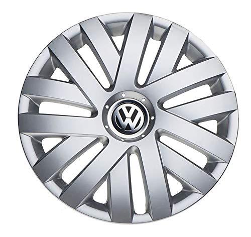 2005-2010 VW Volkswagen Jetta 16 Hu…
