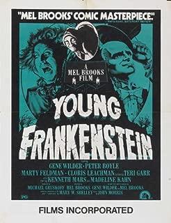 Best son of frankenstein movie poster Reviews