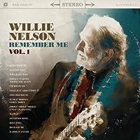 Vol. 1-Remember Me