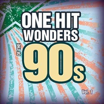 One Hit Wonders of the 90s Vol. 1