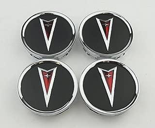 Best g8 gxp wheels Reviews