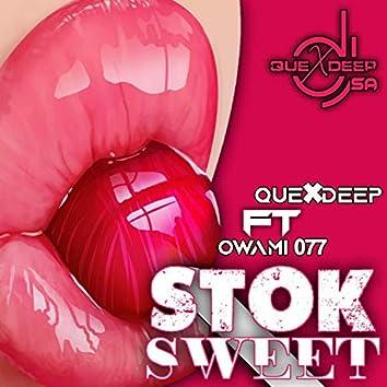 Stok Sweet