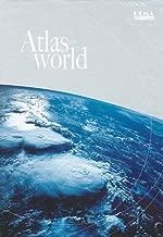 Atlas Of the World 2010