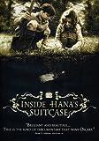 Inside Hanas Suitcase