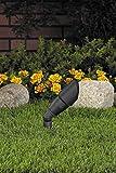 5. Vista Pro Up and Accent Landscape Lighting GR 2216 Black