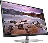 Zoom IMG-1 hp 32s monitor schermo 32