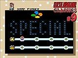 Clip: Super Mario World - Special