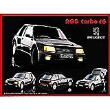Mug Renault Turbo Group Rally B Best 11 oz Kaffeebecher blanca Taza de caf/é de regalo de moda superventas negra 15 onzas para todos cambia de color 11 onzas