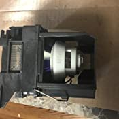 EPSON Projector Lamp ELPLP89 EH-TW7300//9300//9300W