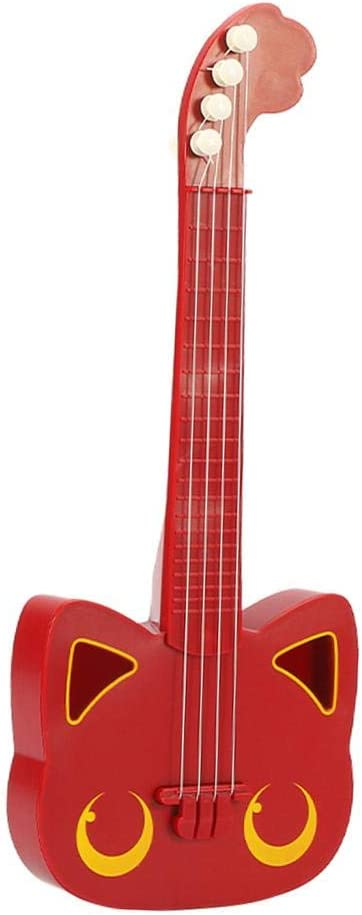 Milageto 17 Inch discount Kids Ukulele Guitar Toy Classic Game Toys Gift New York Mall
