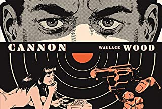 cannon wallace wood