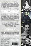 Immagine 1 rebels scholars explorers women in