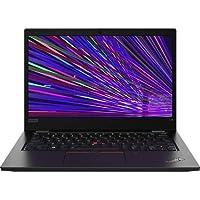 Lenovo ThinkPad L13 13.3