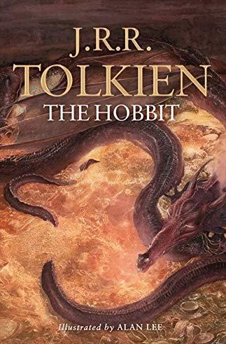The Hobbitの詳細を見る