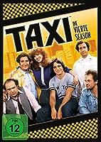 Taxi - 4. Season