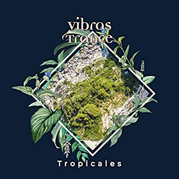 Vibras Trance Tropicales