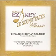 Onward Christian Sold / Southe