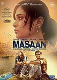 Masaan poster thumbnail