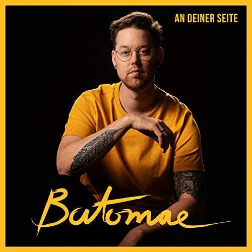 Batomae