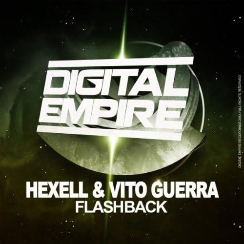 Hexell & Vito Guerra