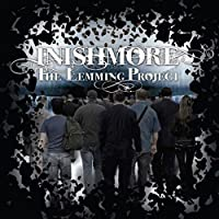 The Lemming Project by Inishmore