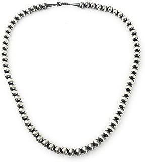 Best vintage navajo pearls Reviews