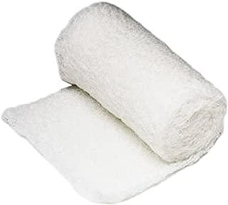 Kerlix Gauze Bandage Rolls 2 1/4