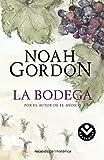 La bodega (Rocabolsillo Bestseller)