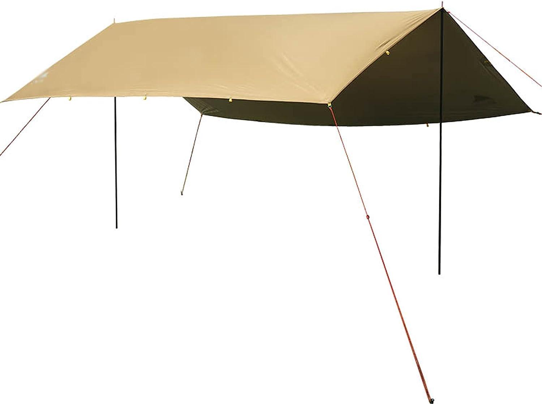 Tarp Shelter Hammock Tent Department store Shelterï¼ Fly Rain Sale SALE% OFF Camping