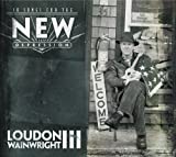 Songtexte von Loudon Wainwright III - 10 Songs for the New Depression