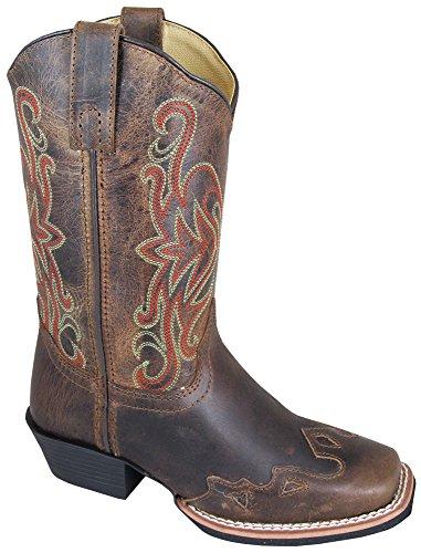 best horseback riding boots for beginners boys