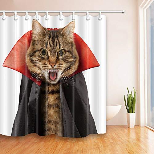 cortinas ducha lavable