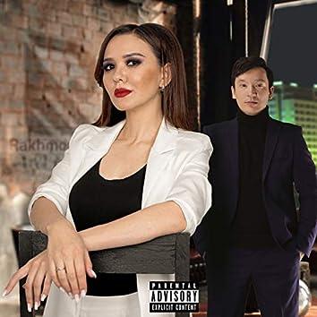 24 Saat (feat. Marianna Shagieva)