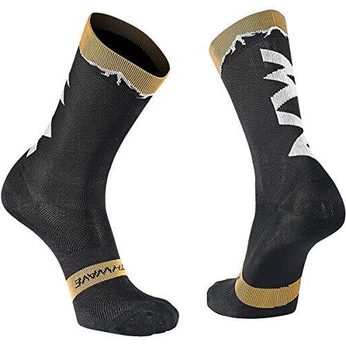 Northwave Calzino Clan Socks