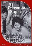Cercando Sophia