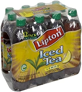 Best lipton green tea with pear and peach Reviews