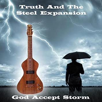 God Accept Storm