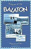 Balaton: Novellen
