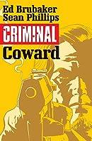 Criminal 1: Coward