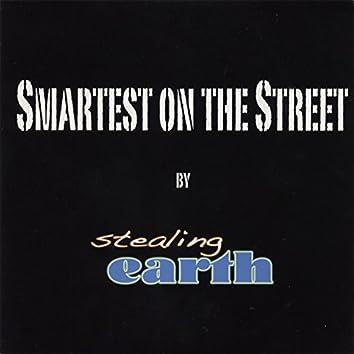 Smartest on the Street