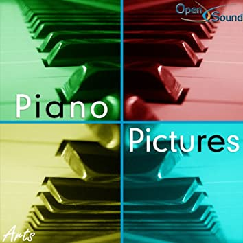Piano Pictures (Arts)