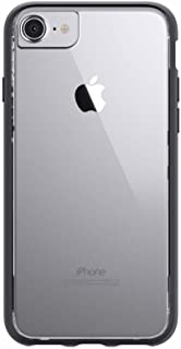 Best griffin reveal iphone 7 plus Reviews